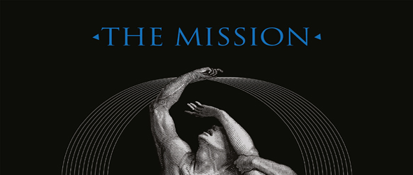 the mission slide - The Mission – Another Fall from Grace (Album Review)