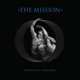 the mission - CrypticRock Presents: The Best Albums of 2016