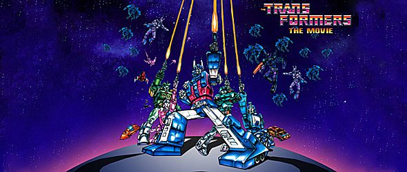 transformers slide 2 - The Transformers: The Movie - More Than Meets The Eye 30 Years Later