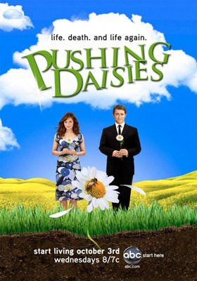 Pushing Daisies TV Series 351036969 large - Interview - Sammi Hanratty