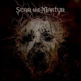 Scar the Martyr 2013 - Interview - Joey Jordison