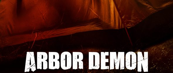 arbor demon slide - Arbor Demon (Movie Review)
