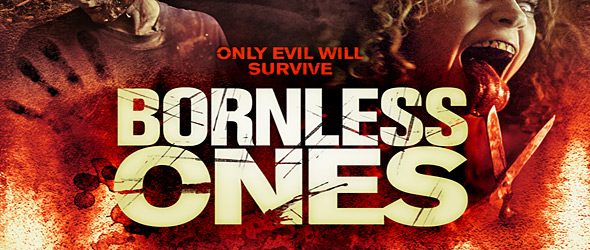 bornless ones slide - Bornless Ones (Movie Review)