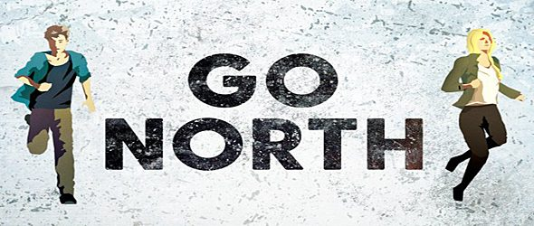 go north slide - Go North (Movie Review)
