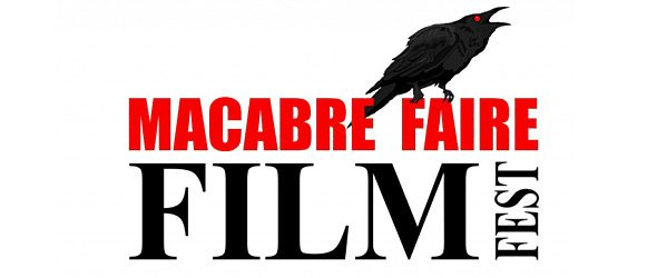 macabre - Macabre Faire Film Festival Set For 1-13-17 to 1-15-17
