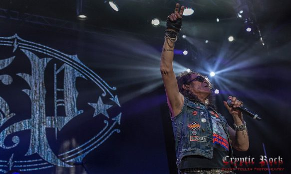 percy 0406 - Interview - Stephen Pearcy of Ratt
