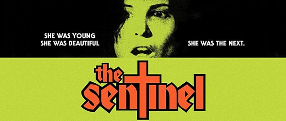sentinel slide - The Sentinel - A Hidden Horror Gem 40 Years Later