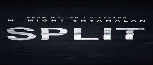 split slide - Split (Movie Review)