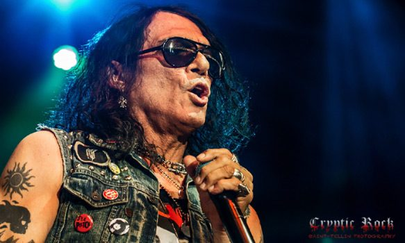 stepan percy 0354 - Interview - Stephen Pearcy of Ratt