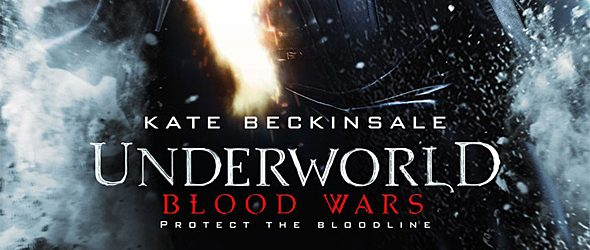 underworld slide - Underworld: Blood Wars (Movie Review)