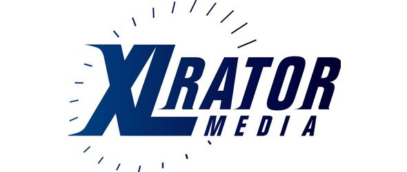 xlator slide - XLrator Media Acquires Drifter For North American Distribution