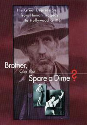 BrotherSpareDime - Interview - Philippe Mora
