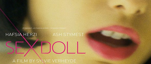 SexDoll slide - Sex Doll (Movie Review)