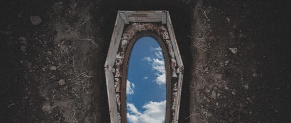 Unwill slide - Unwill - Past Life (Album Review)