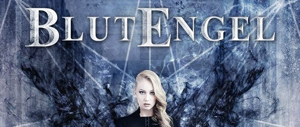 blutengel slide - BlutEngel - Leitbild (Album Review)