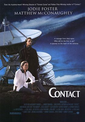 contact ver2 - Interview - Jake Busey