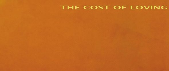 cost of loving slide - The Style Council - The Cost of Loving 30 Years Later