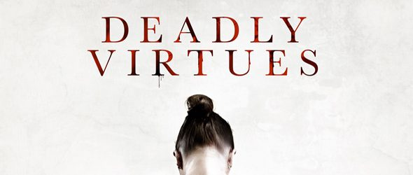 deadly slide - Deadly Virtues: Love.Honor.Obey. (Movie Review)