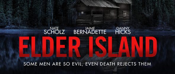 elder island slide - Elder Island (Movie Review)