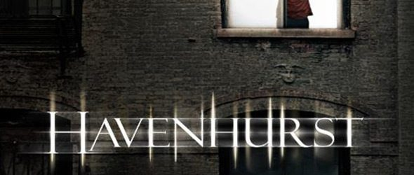 havenhurst slide - Havenhurst (Movie Review)