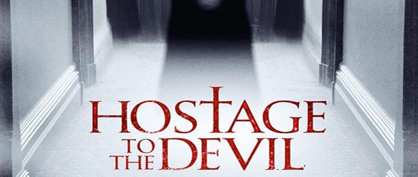 hostage slide - Hostage to the Devil (Movie Review)