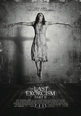last exorcism part ii ver2 xlg - Interview - Ed Gass-Donnelly