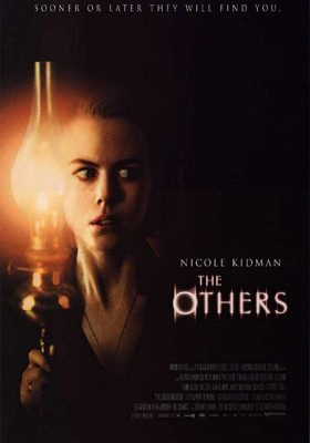 others small - Interview - Ed Gass-Donnelly