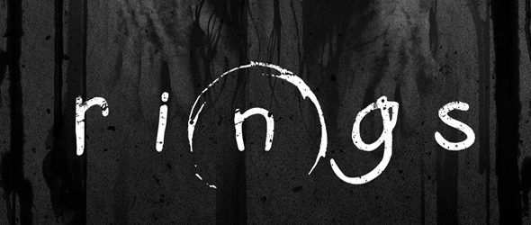 rings slide 2017 - Rings (Movie Review)