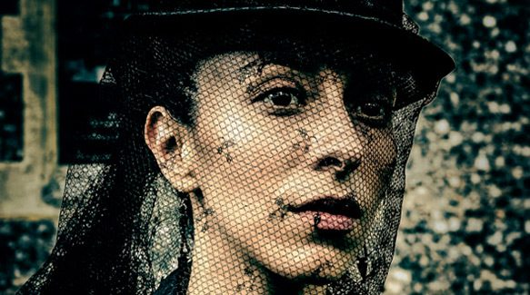 taboo 6 3 - Taboo (Season 1/Episode 6 Review)