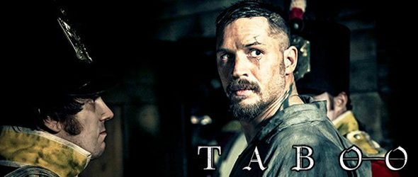 taboo episode 4 new slide - Taboo (Season 1/Episode 4 Review)