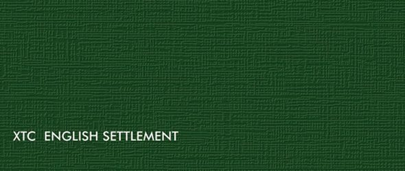 xtc slide - XTC's English Settlement Celebrates 35 Years