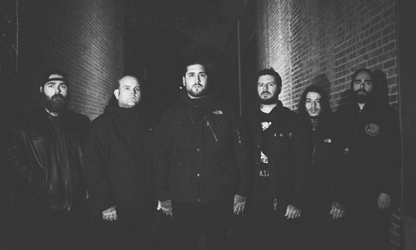 FB IG 4318 MAIN Credit Bobby Bates - Fit For An Autopsy - The Great Collapse (Album Review)