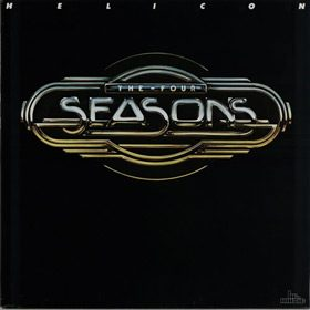 THE FOUR SEASONS HELICON 573227 - Interview - Lee Shapiro of The Hit Men