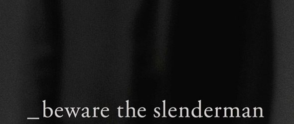 beware the slenderman slide - Beware the Slenderman (Documentary Review)