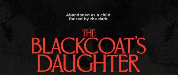blackcoast slide - The Blackcoat's Daughter (Movie Review)