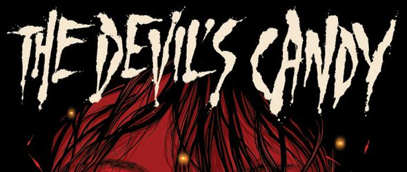 devils candy slide - The Devil's Candy (Movie Review)