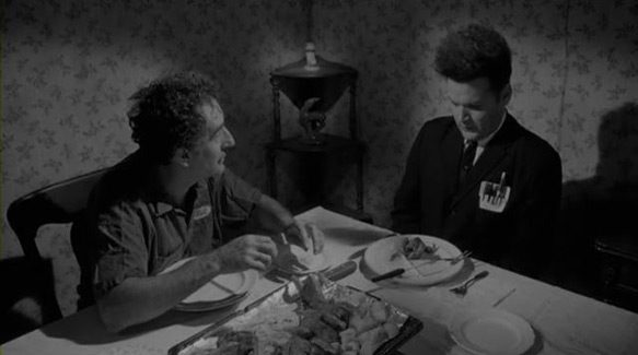 eraserhead 3 - Eraserhead - Surreal & Haunting 40 Years Later
