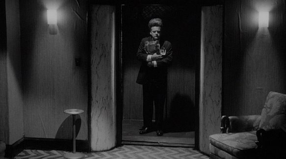 eraserhead 5 - Eraserhead - Surreal & Haunting 40 Years Later
