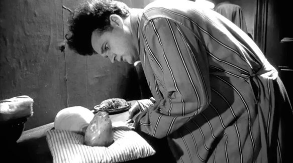 eraserhead 6 - Eraserhead - Surreal & Haunting 40 Years Later
