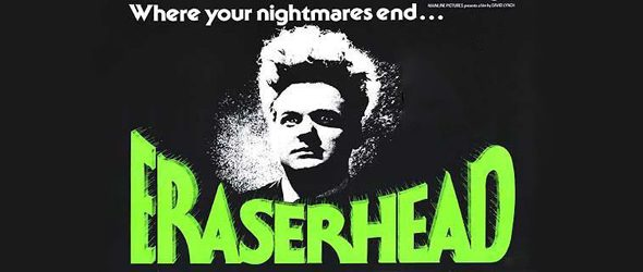eraserhead slide - Eraserhead - Surreal & Haunting 40 Years Later