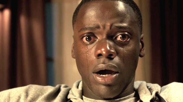 get out 1 - Get Out (Movie Review)