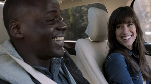 get out 2 - Get Out (Movie Review)