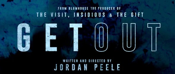 get out slide - Get Out (Movie Review)