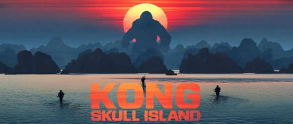 kong slide - Kong: Skull Island (Movie Review)