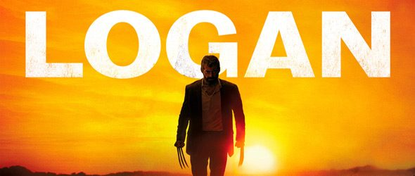 logon slide 2017 - Logan (Movie Review)