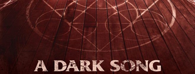 a dark song slide - A Dark Song (Movie Review)