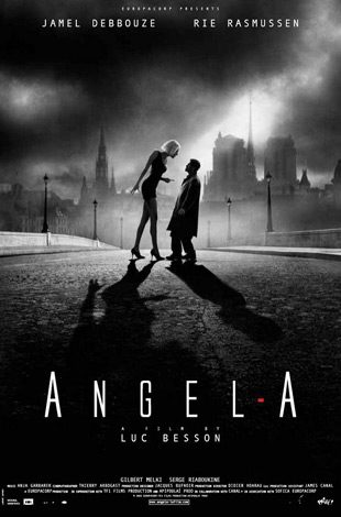angel a - Interview - Daniel Ash