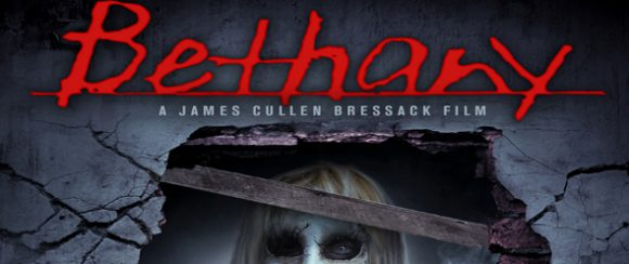 bethany slide 580x244 - Bethany (Movie Review)