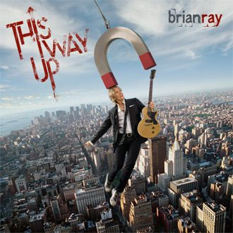 brian this way - Interview - Brian Ray