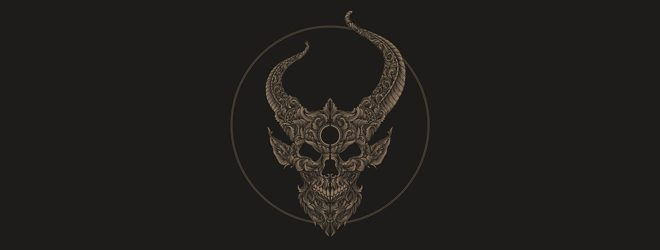 demon hunter slide 2017 - Demon Hunter - Outlive (Album Review)